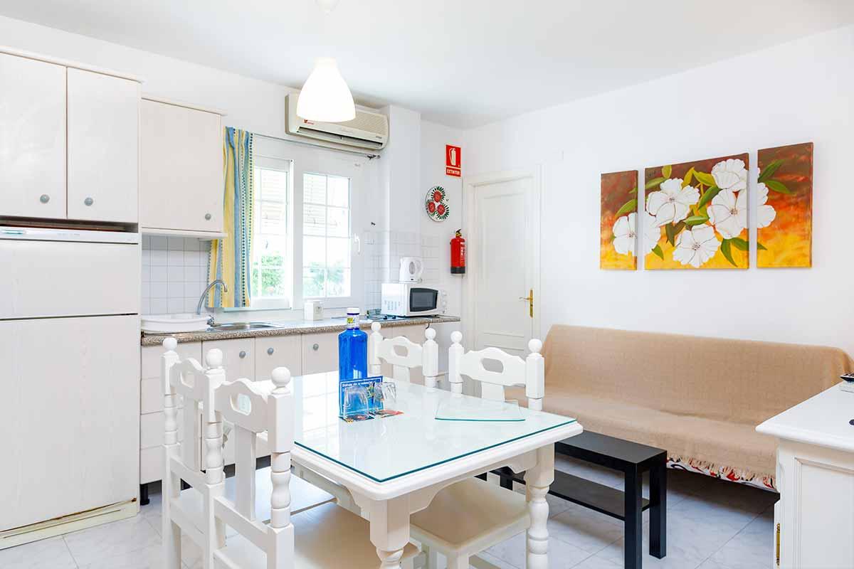 apartamentos-almoraide-apartamento-4-05