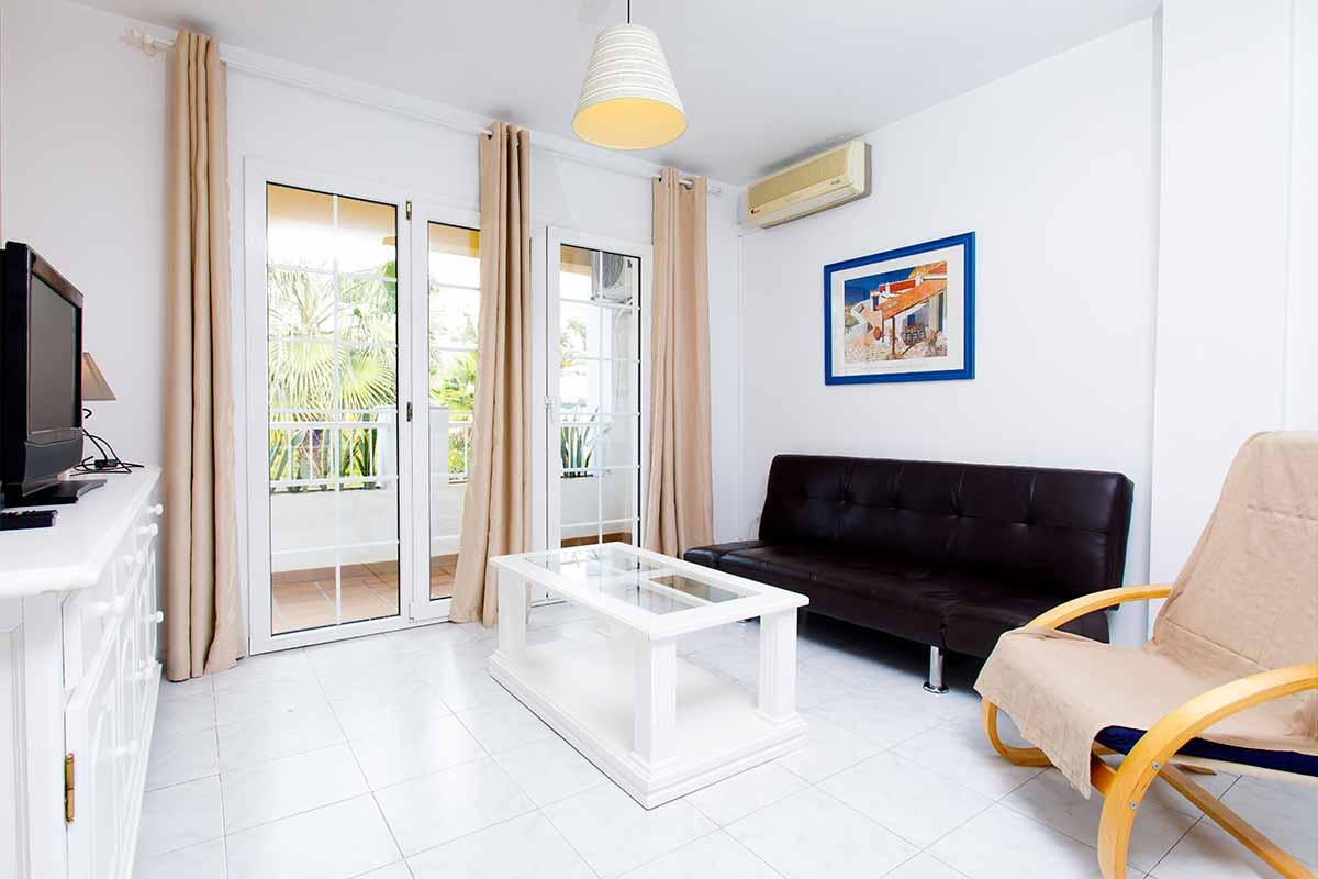 apartamentos-almoraide-apartamento-8-04